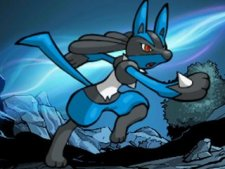Pokémon-Art-Academy_12-05-2014_screenshot-4