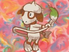 Pokémon-Art-Academy_12-05-2014_screenshot-6