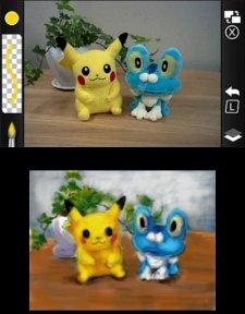 Pokémon-Art-Academy_12-05-2014_screenshot-8