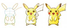 Pokémon-Art-Academy_12-05-2014_screenshot-9