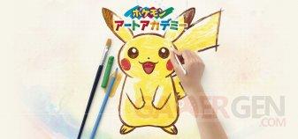 Pokémon-Art-Academy_29-04-2014_artwork-wallpaper-Pikachu