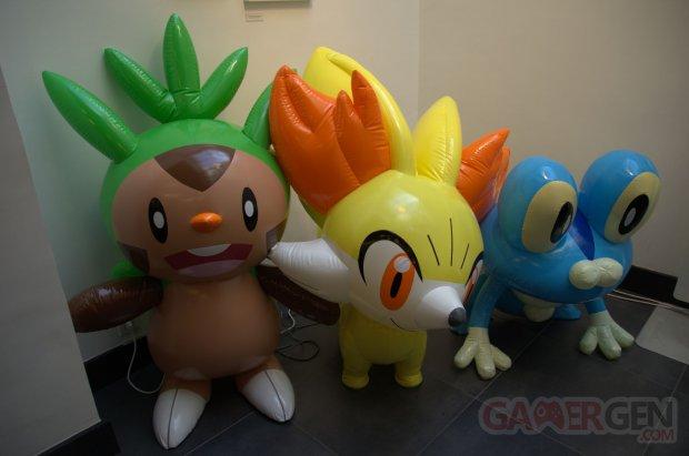pokemon-center-inauguration- (52)