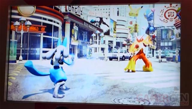 Pokémon-Game-Show_head