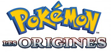 Pokémon-Les-Origines_logo