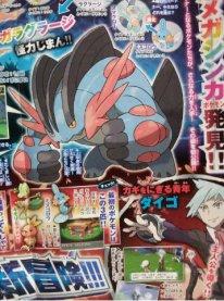 Pokémon-Omega-Rubis-Saphir-Alpha_07-06-2014_scan-5
