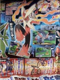Pokémon-Omega-Rubis-Saphir-Alpha_07-06-2014_scan-6