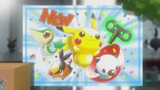 Pokémon-Rumble-U_06-08-2013_screenshot-2
