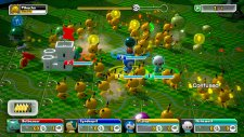 Pokémon-Rumble-U_06-08-2013_screenshot-5