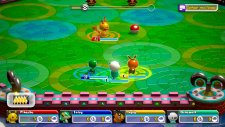 Pokémon-Rumble-U_06-08-2013_screenshot-8