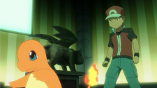 Pokémon-The-Origins_17-08-2013_screenshot-1