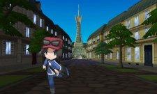 Pokemon X et Y 30.09.2013 (2)