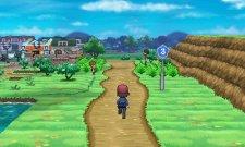 Pokemon X et Y 30.09.2013 (4)