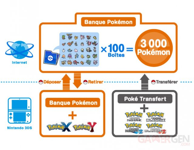 Pokémon-X-Y_04-09-2013_art-14