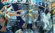 Pokémon-X-Y_08-08-2013_rumeur-scan-3