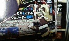 Pokémon-X-Y_08-08-2013_rumeur-scan-5