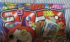 Pokémon-X-Y_08-08-2013_rumeur-scan-7
