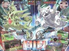 Pokémon-X-Y_10-10-2013_scan-1