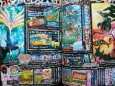 Pokémon-X-Y_11-09-2013_scan-11