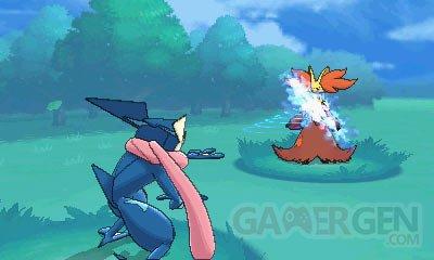 Pokémon-X-Y_12-10-2013_screenshot-20