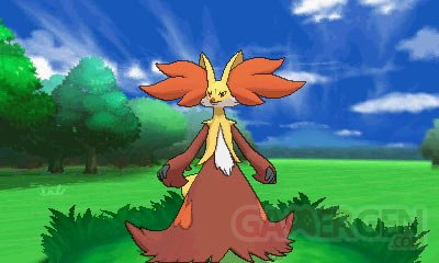 Pokémon-X-Y_12-10-2013_screenshot-8
