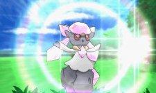 Pokémon-X-Y_14-02-2014_screenshot (1)