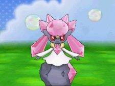 Pokémon-X-Y_14-02-2014_screenshot (6)