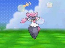 Pokémon-X-Y_14-02-2014_screenshot (7)