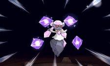 Pokémon-X-Y_14-02-2014_screenshot (8)