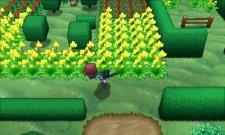 Pokémon-X-Y_17-08-2013_screenshot-3