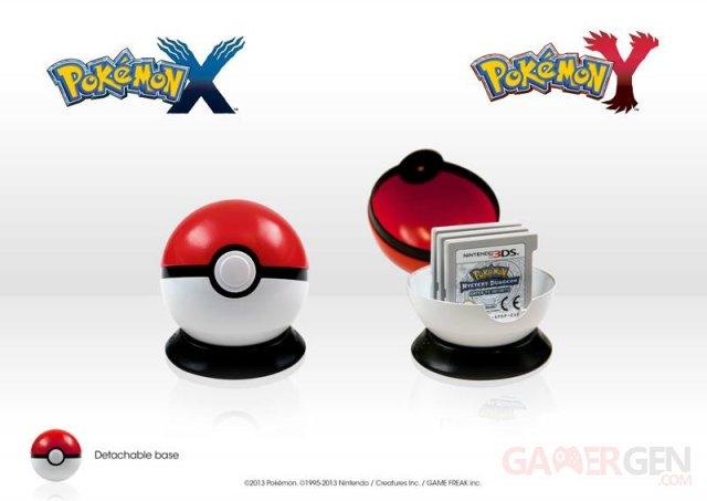 Pokémon-X-Y_30-07-2013_bonus