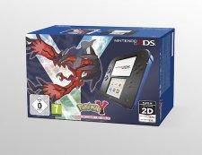 Pokemon X Y bundle pack 2ds 25.11.2013 (1)