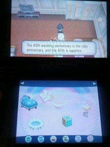 Pokémon-X-Y-remake-Rubis-Saphir_1