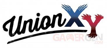 Pokémon-X-Y-Union-J_05-10-2013 (1)