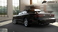 PontiacFirebird_01_WM_Forza5_TheSmokingTireCarPack