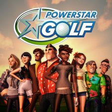 Powerstar-Golf_jaquette (2)