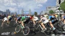 Pro-Cycling-Manager-Tour-de-France-2014_18-05-201_screenshot (1)