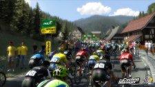 Pro-Cycling-Manager-Tour-de-France-2014_18-05-201_screenshot (2)