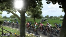 Pro-Cycling-Manager-Tour-de-France-2014_18-05-201_screenshot (4)