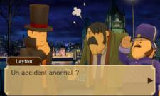 Professeur-Layton-vs-Phoenix-Wright-Ace-Attorney_screenshot-1