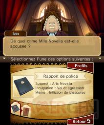 Professeur-Layton-vs-Phoenix-Wright-Ace-Attorney_screenshot-5