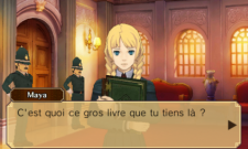 Professeur-Layton-vs-Phoenix-Wright-Ace-Attorney_screenshot-7