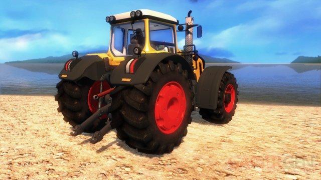Professional-Farmer-2014_1920x1080