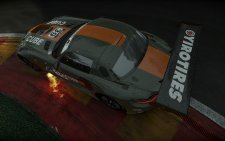 Project-CARS_0031