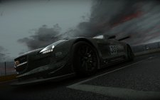 Project-CARS_0051