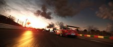 Project-CARS_006