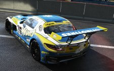 Project-CARS_013