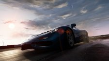 Project-CARS_0171