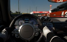 Project-CARS_026