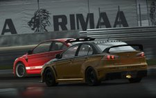 Project-CARS_029