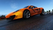 Project-CARS_030